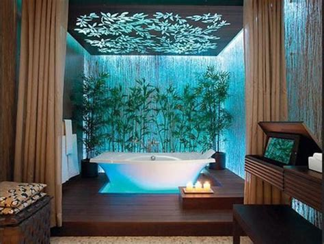 zen bathroom design zen like bathroom by kohler plumbworx pinterest
