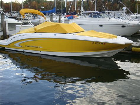 chaparral boats for sale in ct quot chaparral quot boat listings in ct