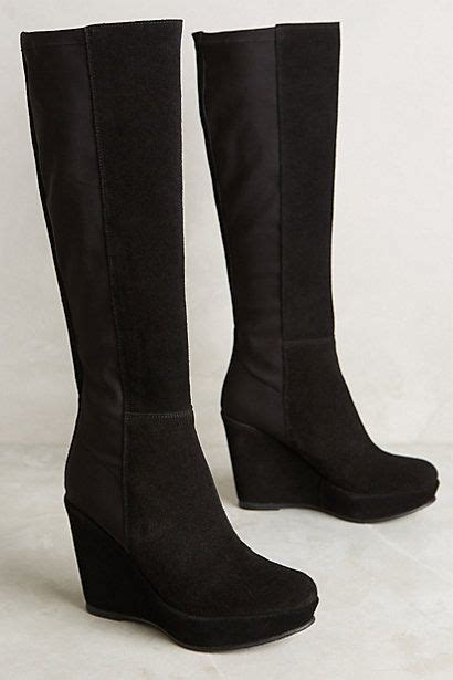 Bots Wedges 25 best ideas about wedge boots on sorel
