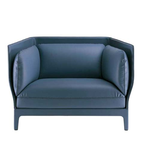 Modern Sofas Atlanta 29 Best Images About Id Armchair On Armchairs Chairs And Rabbit