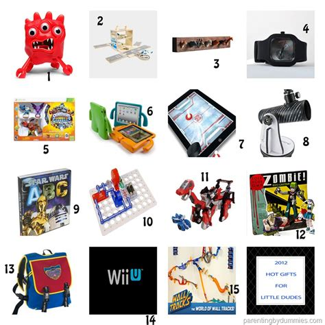 28 best best christmas gifts for boys stuff dudes like