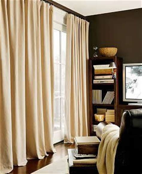 drapery stores cleaning and care tips for curtains draperies lace