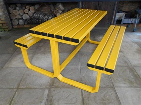 bench steel steel benches benches select