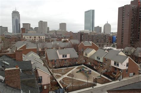 affordable housing boston affordable housing in boston a problem with a solution iba