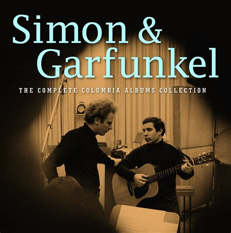 best simon and garfunkel album simon garfunkel elmore magazine