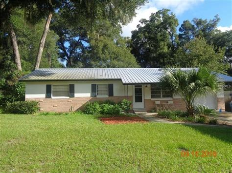 Homes For Sale In Deland Fl by Deland Fl Real Estate Homes For Sale Movoto