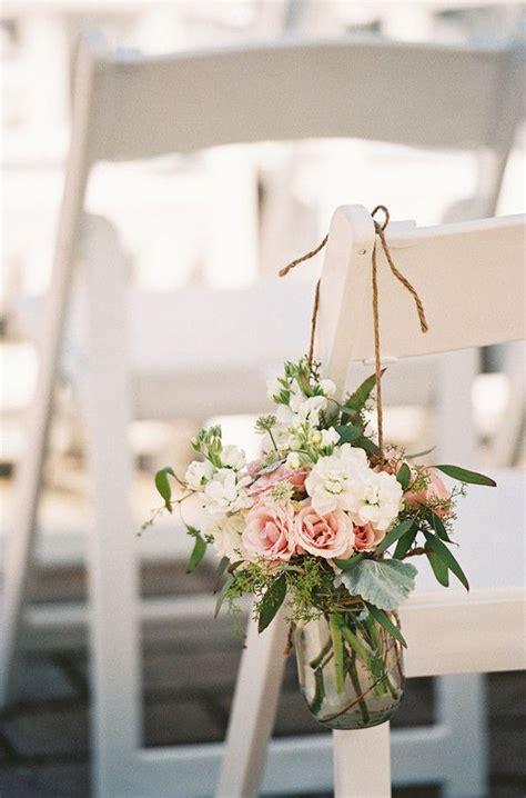 Wedding Aisle Decorations Uk by Summer Wedding Accessories Wedding Inspiration Chwv