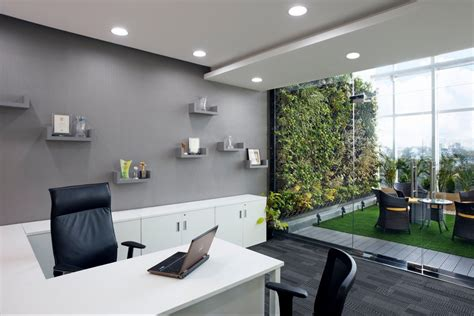 small designs black www pixshark modern office design www pixshark images galleries