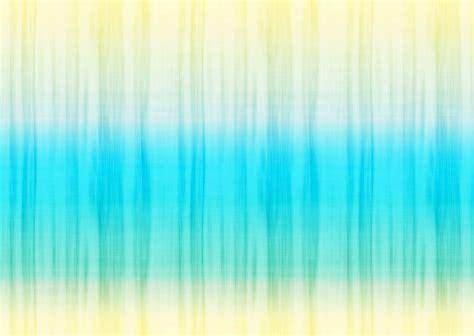 gardinen blau gardinen deko 187 gardinen gelb blau gardinen dekoration