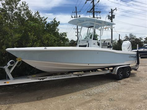 bay boats for sale uk crevalle 26 bay boats for sale boats