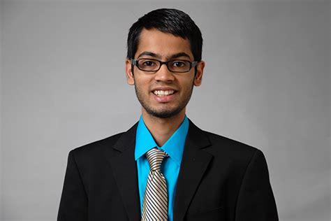 Uconn Part Time Mba Class Profile by Class Of 2013 Jigish Patel Future Uconn Today