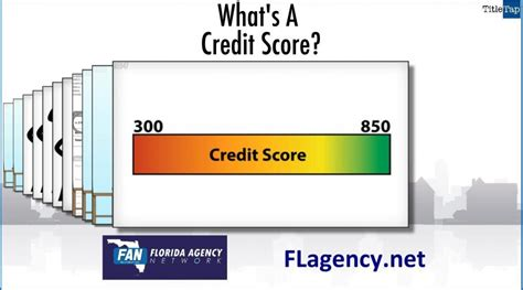 Whats A Credit Score To Buy A House 28 Images Credit Org What Is A Credit Score