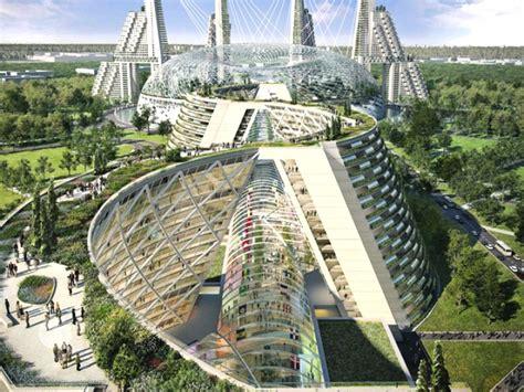 us architects zaha hadid and un studio shortlisted to design kazakhstan