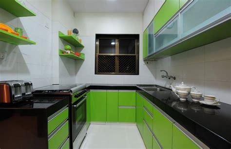indian kitchen design kitchen kitchen designs