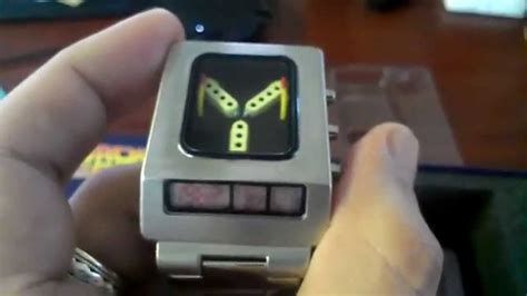 flux capacitor australia back to the future flux capacitor wrist australia 28 images back to the future flux