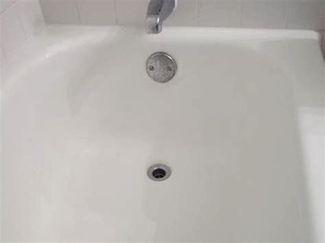 fiberglass bathtub touch up paint bathtub and sinks refinishing and installation in houston