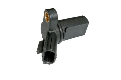 nissan camshaft position sensor nissan primera camshaft position sensor 1996 to 2010