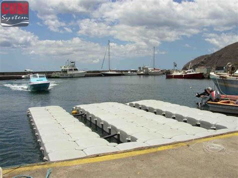 motorboat and pwc pwc floating dock floating docks for boat
