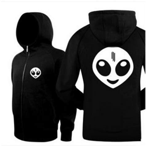 skrillex hoodie 11 best images about dj skrillex sweatshirt on pinterest