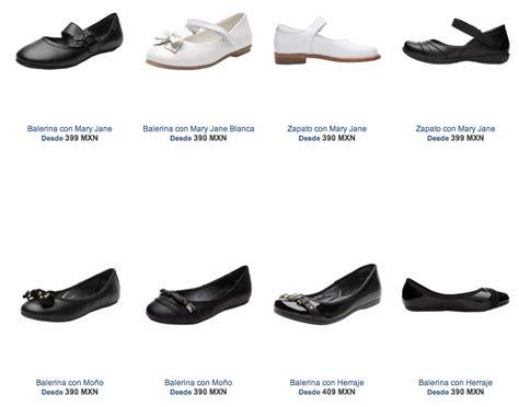 imagenes de zapatos escolares 2015 calzado escolar 2013 modelos y marcas descuentos online