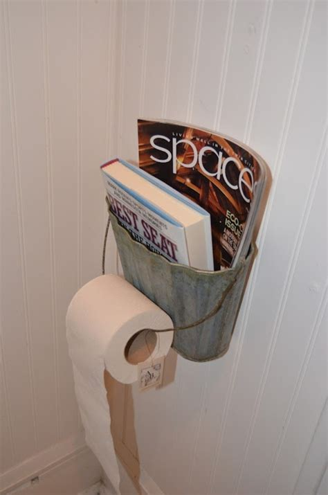 best toilet paper holder 25 best toilet paper holder ideas and designs for 2016