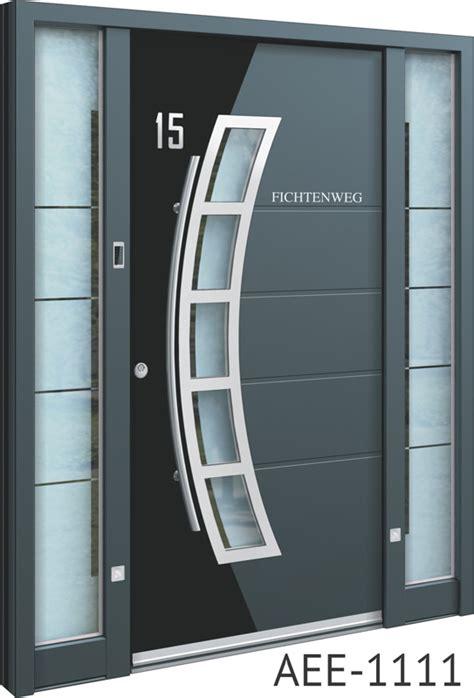 100 48 front door 50 modern front door designs doors