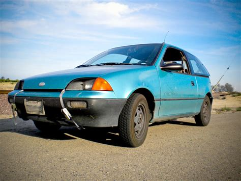 how can i learn about cars 1993 geo metro security system the geo metro is one of the greatest cars ever built