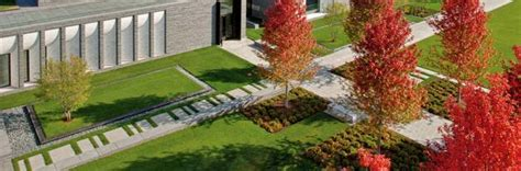 Landscape Arch Network Landscape Architects Network Retaining Walls To Divert Water