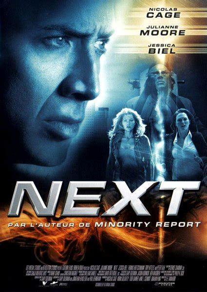 film next nicolas cage full movie david louis harter s blog next in the news and enjoy
