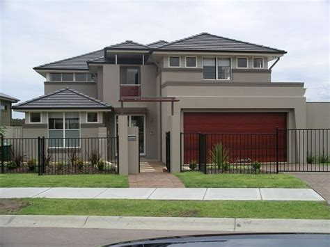 exterior house color schemes exterior house colors australia outdoor style