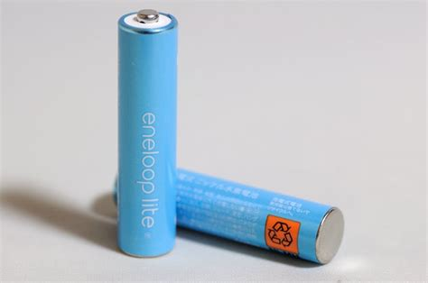 Battery Dan Charger Sanyo Eneloop Mahapowerex Imedion jual battery sanyo eneloop charger powerex imedion alkaline sony original ultrafire gp kaskus