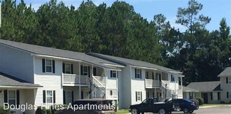 rentals in douglas douglas pines apartments rentals douglas ga