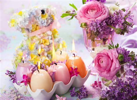 imagenes de rosas con velas fondos de pantalla rosas syringa velas flores descargar