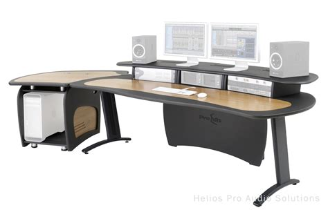 aka design proedit configuration c aka design helios