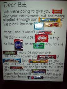 17 best ideas about farewell gift for boss on pinterest retirement