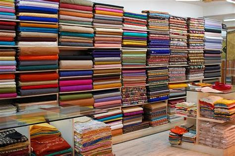 home textile designer in chennai business in chennai economy in chennai industries in chennai