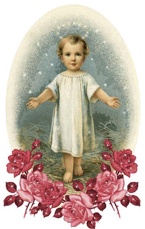imagenes de jesus niño imagenes gifs ni 241 o jesus