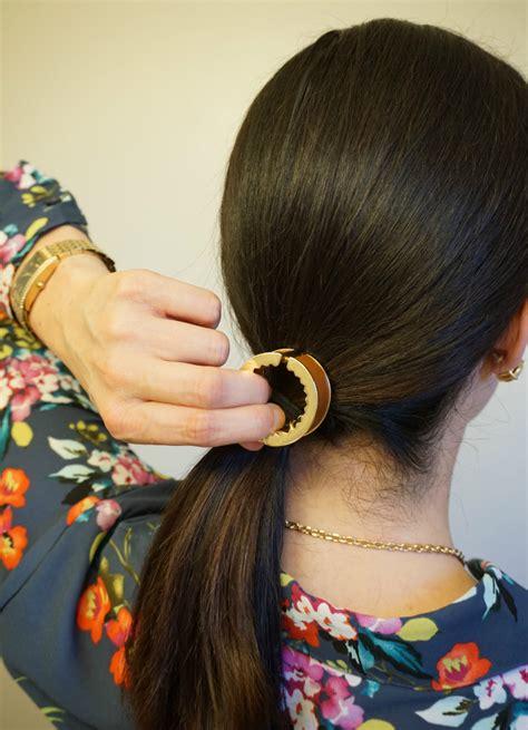 tutorial hairstyle instagram work to weekend hairstyle tutorial with conair