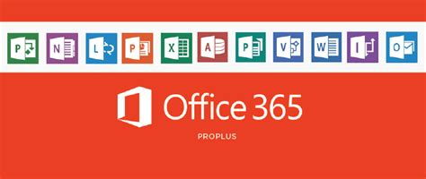 Office 365 Proplus Microsoft Office 365 Support