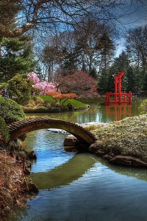 best gardens in the world photos of the best gardens in the world