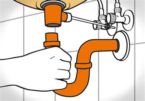 abfluss für bodengleiche dusche waschbecken abfluss undicht m 246 bel design idee f 252 r sie