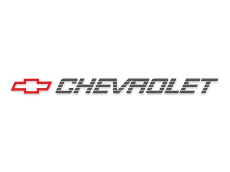 chevrolet decal 41c8imveszl sx425 jpg 425 215 319 chevrolet decals