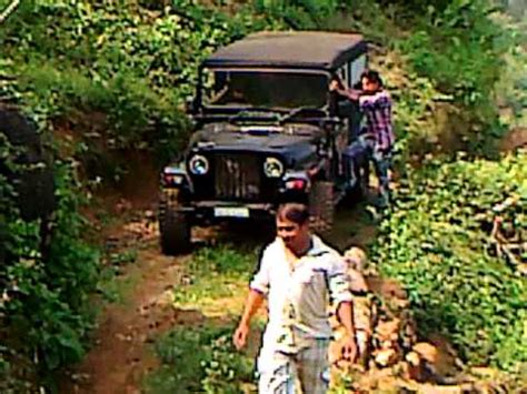thar jeep modified in kerala mahindra thar modified in kerala kasargod