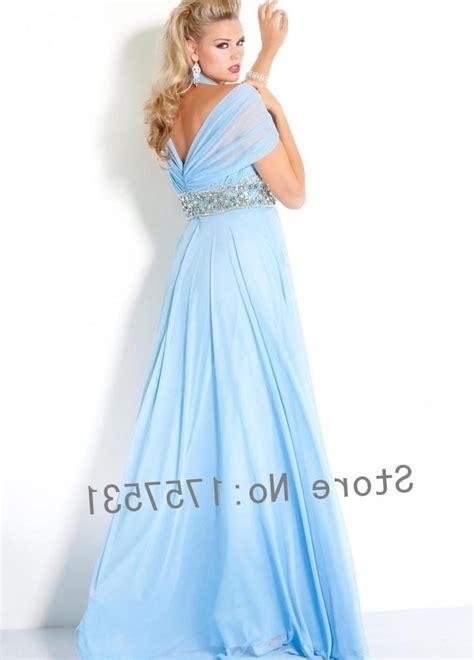 light blue dress plus size light blue dress pluslook eu collection