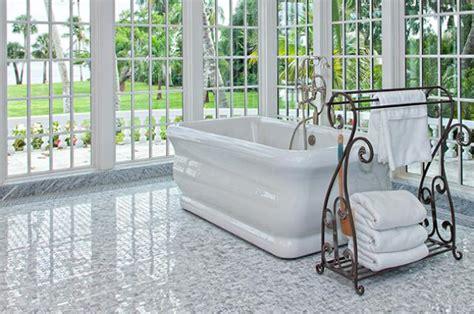 bathroom granite tiles granite stones sd flooring center and design