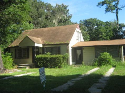 Houses For Sale In Ocala Fl by 1117 Ne6th St Ocala Florida 34470 Reo Property Details