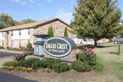 1 bedroom apartments in clarksville tn 1 bedroom apartments in clarksville tn best free