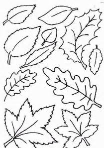 fall pictures to color printable fall leaves coloring pages bestofcoloring