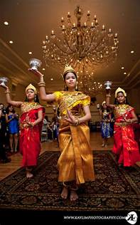 april 13 happy new year cambodia ecosonance