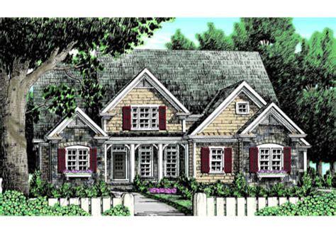 frank betz plans catawba ridge home plans and house plans by frank betz